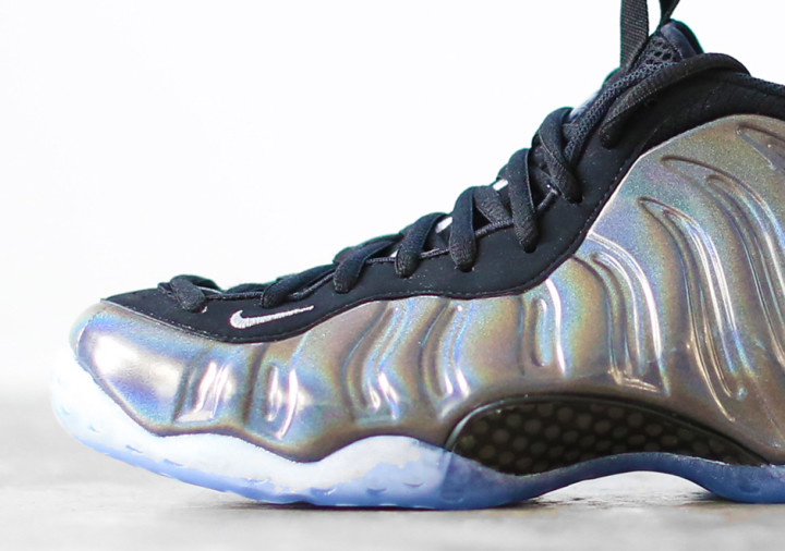 check out 10d00 17d8a Nike Air Foamposite One