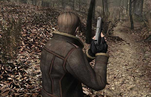 The 100 Best Video Games Of The Complex Decade | Complex
