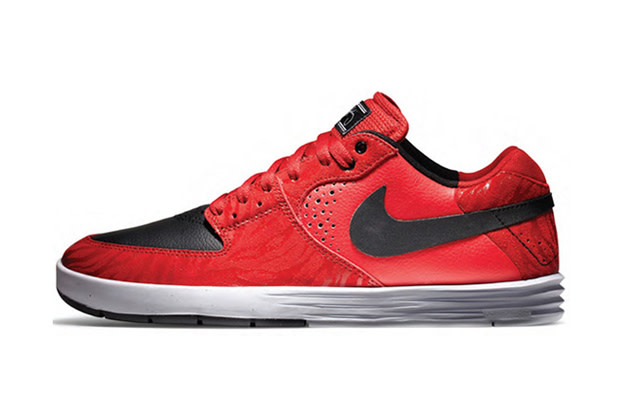 new product f6947 15982 The 100 Best Nike SBs of All Time | Complex