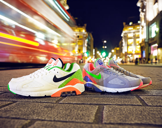 best loved 8a61f 7c168 38. size  x Nike Air Max 180