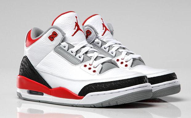 sale retailer 19f33 dccf8 The 20 Best-Selling Air Jordans of 2013 | Complex