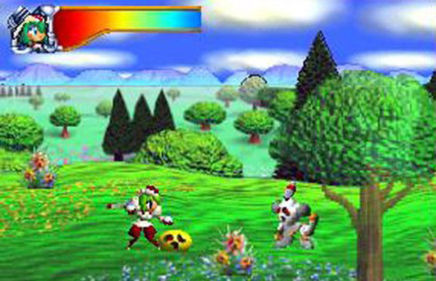 The 15 Best N64 Games You Probably Don't Remember   Complex