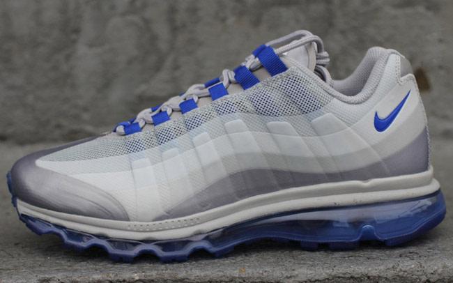 c92429bd3c Nike Air Max 95+ BB