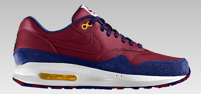 Nike Air Max 90 iD Paris Saint Germain | Sole Collector