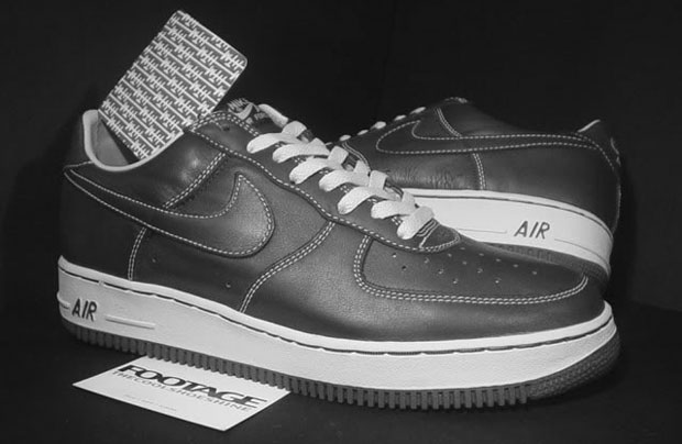 66f1fcaea7146 Got gaps in your Air Force 1 collection? Is there a pair you've been  looking for for years, but have never been able to track down?