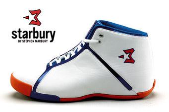 reputable site 2f0ff 0ffcd Starbury sneakers