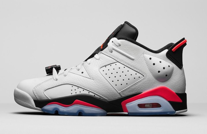 84849234f32 A Complete Guide to This Weekend's Sneaker Releases
