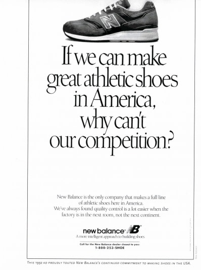 366f5dd208 50 Things You Didn't Know About New Balance | Complex