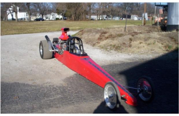 The 10 Weirdest Vehicles On eBay Right Now | Complex