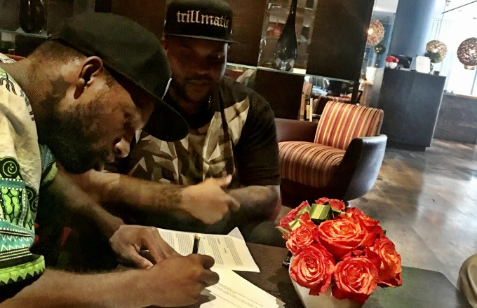 isa-muhammad-signs-mmg-press-release