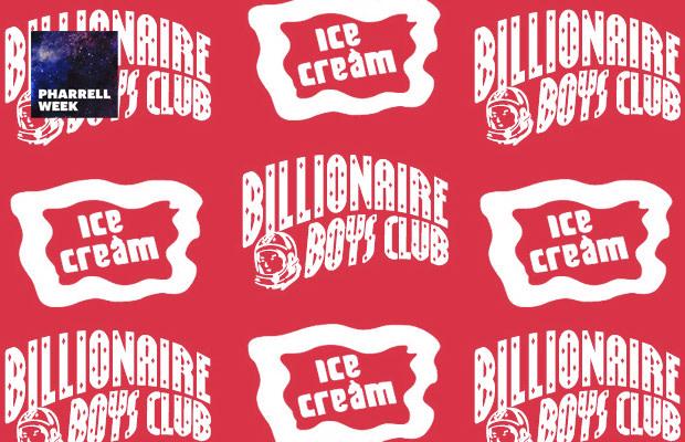 cb41560ff The Oral History of Billionaire Boys Club and Icecream | Complex