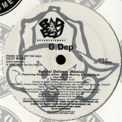 The Best Rap Remixes Since 2000 | Complex