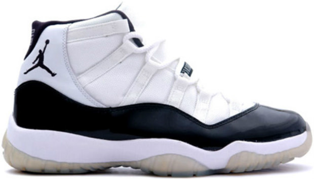 check out c92e5 85921 1995 - Air Jordan XI
