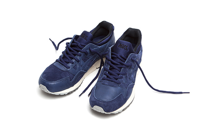 e15a5027bf7b5 Everything You Need to Know About Commonwealth's ASICS Collaboration ...