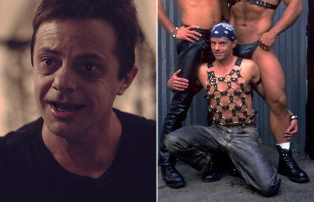 17 Mainstream Actors Who've Done Adult Films | Complex
