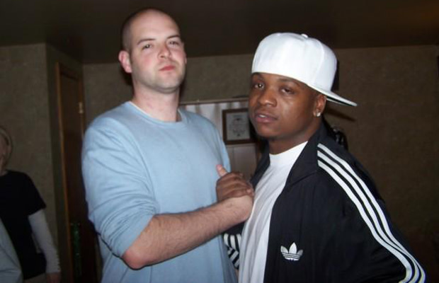 919fd54882f The White Rapper Encyclopedia | Complex