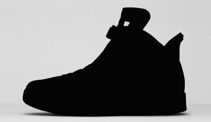 new products a26d0 94fb1 Air Jordan 6s Are Releasing for All-Star 2017
