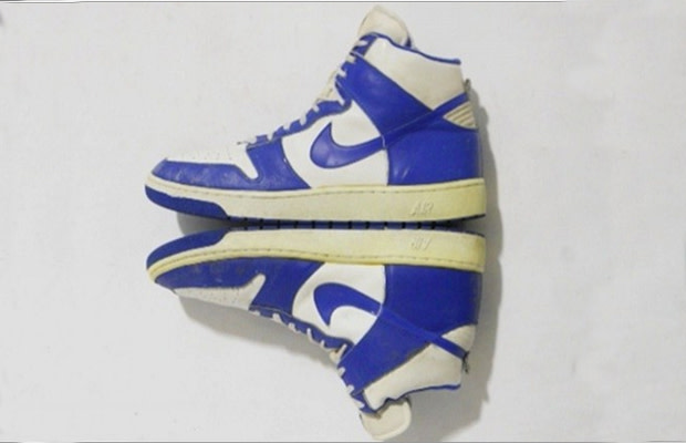 50ed4bf3d6 10 Insane Vintage Nikes You Can Buy on eBay Right Now | Complex