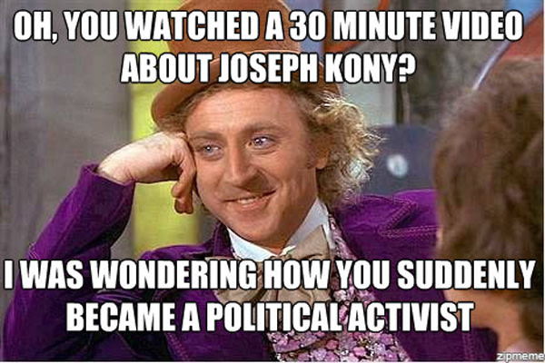 The Funniest Condescending Wonka Memes | ComplexWilly Wonka Meme