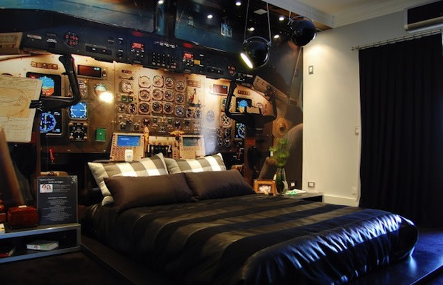Astounding 10 Cool Bedroom Accessories Complex Download Free Architecture Designs Scobabritishbridgeorg