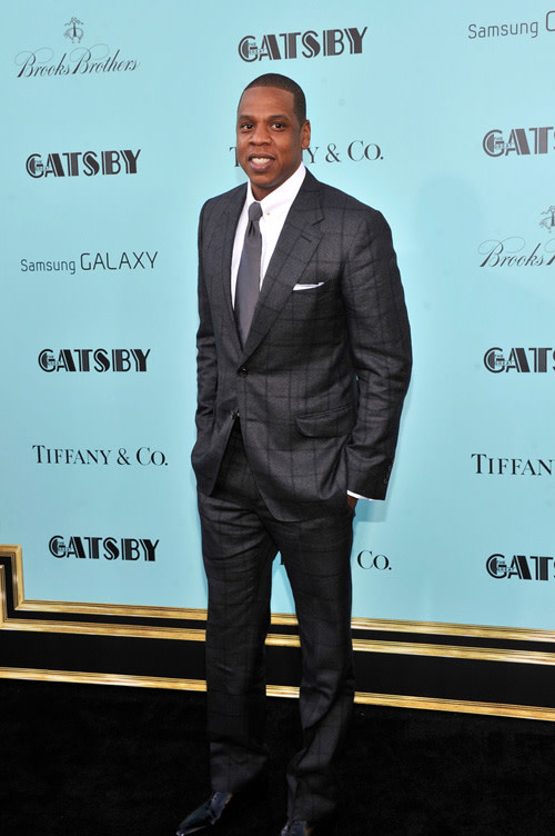 moderate price purchase cheap classic shoes How Much Would It Cost to Dress Like Jay-Z? | Complex