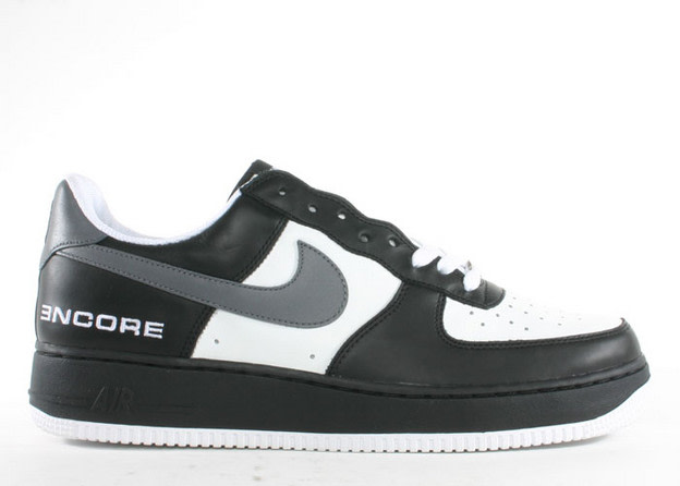 53500e3911 A Complete History of Eminem's Nike Collaborations   Complex