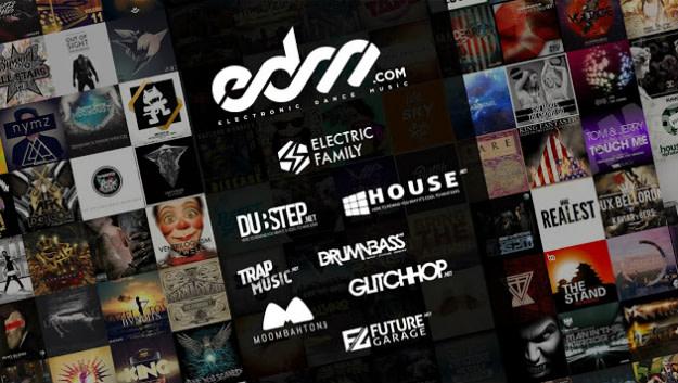 edm-com-sites