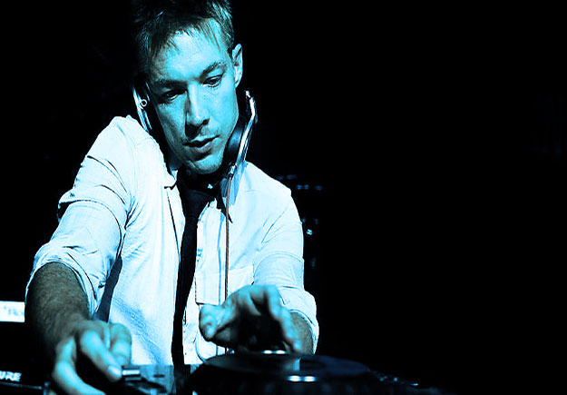 The 22 Best Diplo & Friends Guest Mixes, So Far | Complex