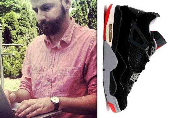 e84d0ce04cc Signature Fours: Comparing the 4th Signature Sneaker of NBA ...
