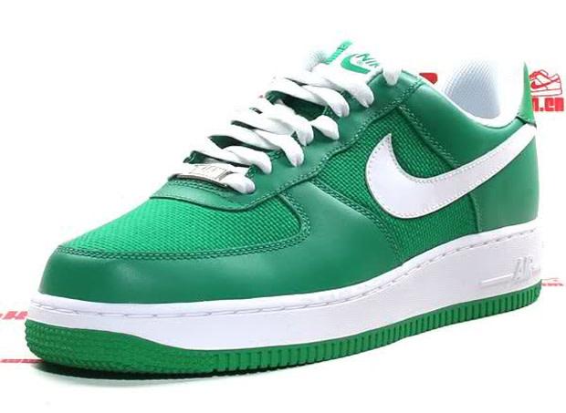 best sneakers 32b9c e1013 Nike Air Force 1 Low