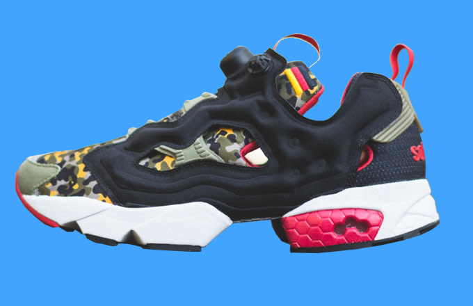 80c077a776f2d Ranking This Year's Reebok Instapump Fury Collabs From Worst to Best ...