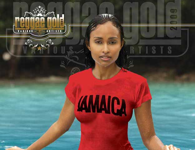 Who's the Hottest Reggae Gold Girl? | Complex