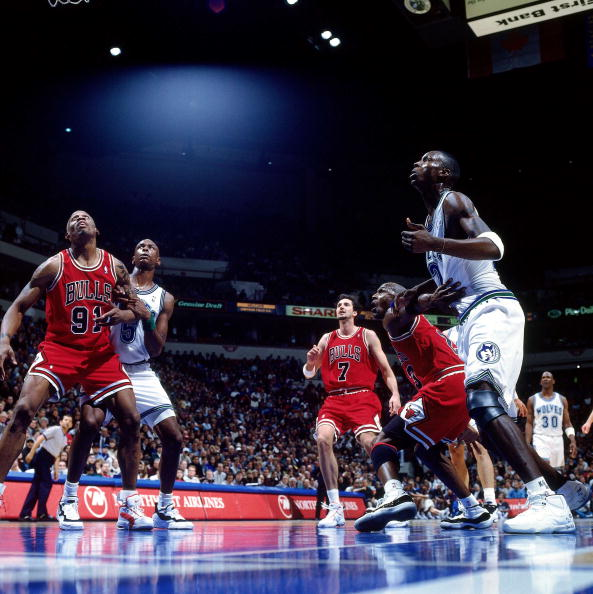 70af52cf744 15 NBA Players Wearing Air Jordans Against Michael Jordan | Complex