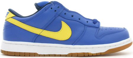 710ddd7441 The Best 50 Nike Dunk SBs Of All-Time | Complex