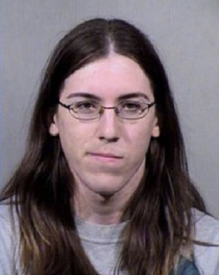 Craigslist Com Phoenix >> Phoenix Man Arrested For Seeking Horse Sex On Craigslist