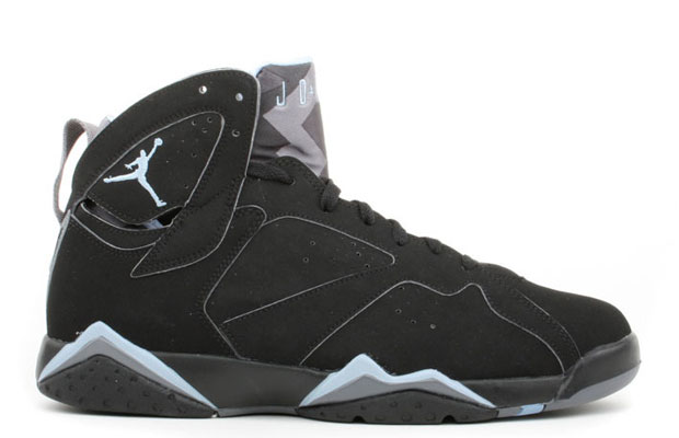 555c713dd15 The 25 Most Underrated Air Jordans of All Time   Complex