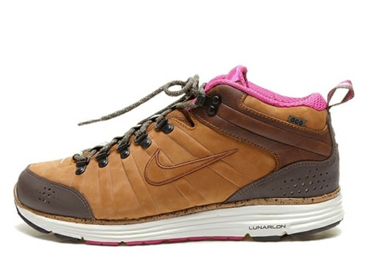 of Sneakers Nike 25 TimeComplex Best The ACG All TlKJFcu13