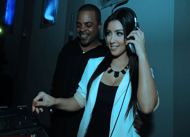 They Should Have Never Given These Celebrities Serato: A