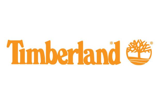 The Timberland Company | Revolvy