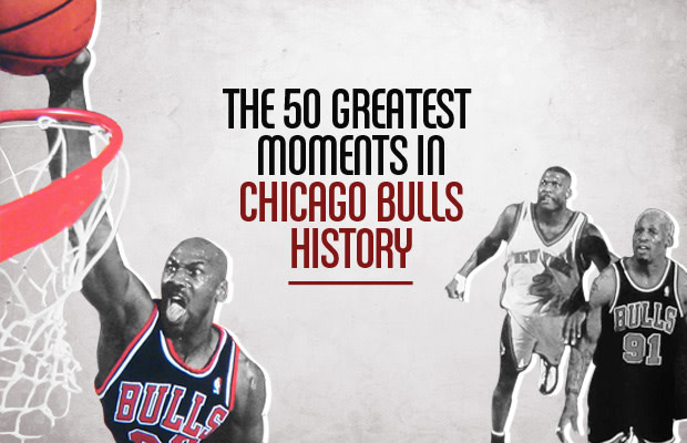 5959fb0f445 Professional basketball has had a home in Chicago since 1946. First came  the Stags, then came the Packers (yeah, the PACKERS) followed by the  Zephyrs.