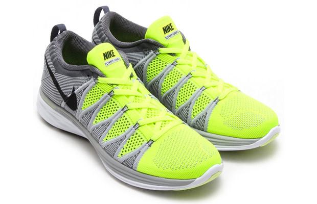 best website 9eba1 9c3dc Nike Flyknit Lunar2