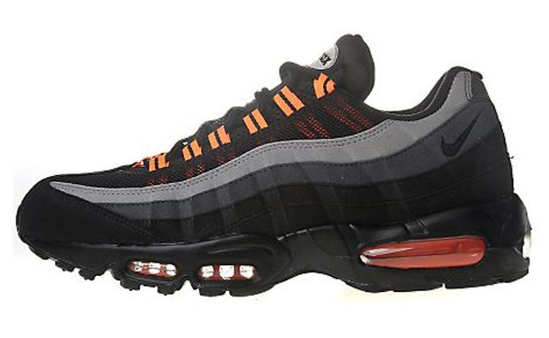 promo code 3b653 61078 Nike Air Max 95