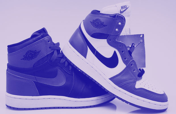 e0f2019689b The return of the Nike Air to the heel of the upcoming Air Jordan III Retro  has had a lot of people buzzing lately. It seems to have a different effect  on ...