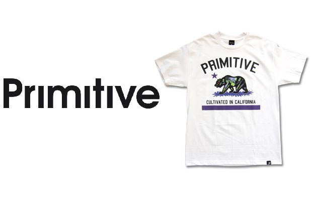 2259d820 50. Primitive Since 1980, streetwear has lived, died, and resurrected  through three waves. The first collective of brands erupted from Southern  California's ...