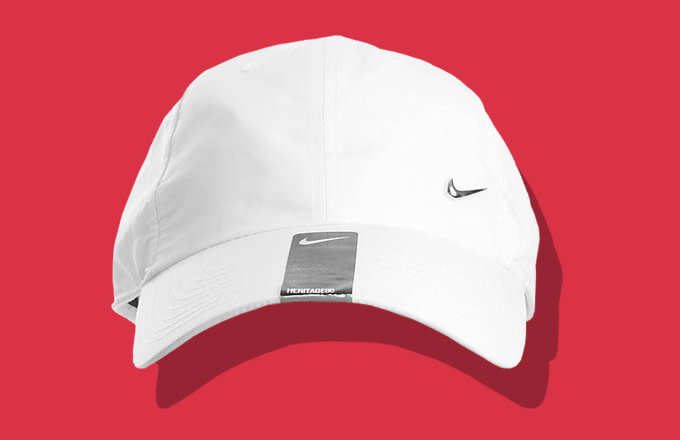 f25fd6247 The Snapback Is Dead: Here Are the Caps You Need to Cop | Complex