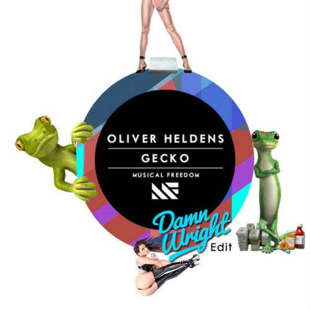 gecko-damn-wright-edit