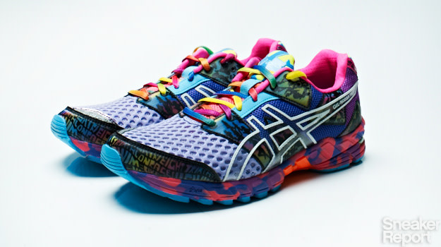 hot sales 1ebc6 de9f7 Asics-GEL-Noosa-Tri-8