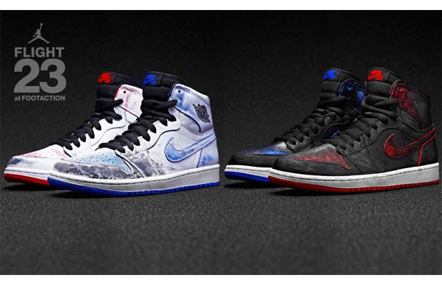 d199b479e58 How to Get the Nike SB x Air Jordan 1