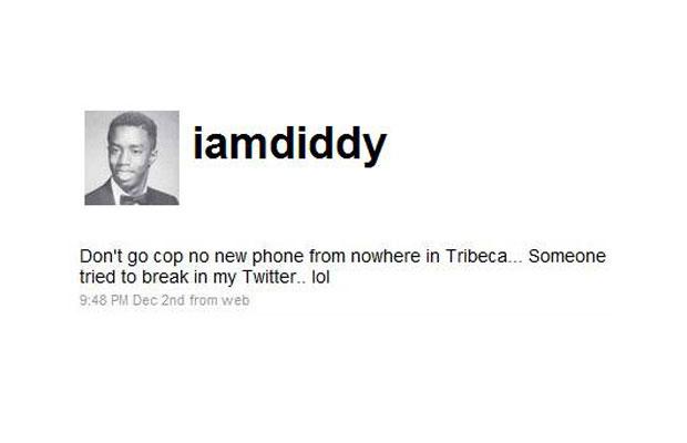 The 25 Funniest Celebrity Twitter Hacks | Complex