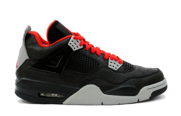 436f0dfcf83 The 100 Best Air Jordans of All Time | Complex